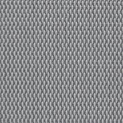 Fabrics Transparent SCREEN DESIGN M-Screen 8503 0701 Pearl Grey