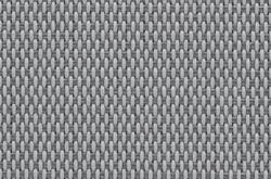 M-Screen 8503  SCREEN DESIGN 0701 Pearl Grey