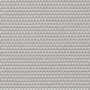 Fabrics Transparent SCREEN DESIGN M-Screen 8503 0702 Pearl White