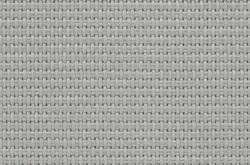 M-Screen 8503  SCREEN DESIGN 0707 Pearl