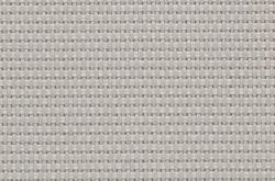 Screen Progress  SCREEN DESIGN 0720 Pearl Linen