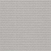 Fabrics Transparent SCREEN DESIGN M-Screen 8503 0721 Pearl Lotus
