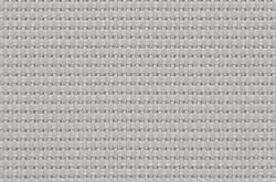 M-Screen 8503  SCREEN DESIGN 0721 Pearl Lotus