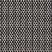 Fabrics Transparent SCREEN DESIGN M-Screen 8503 0730 Pearl Charcoal