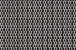 M-Screen 8503  SCREEN DESIGN 0730 Pearl Charcoal