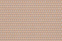 M-Screen 8503  SCREEN DESIGN 0771 Pearl Apricot