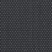 Fabrics Transparent SCREEN DESIGN M-Screen 8503 3001 Charcoal Grey