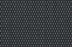 M-Screen 8503  SCREEN DESIGN 3001 Charcoal Grey