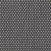 Fabrics Transparent SCREEN DESIGN M-Screen 8503 3002 Charcoal White