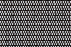 M-Screen 8503  SCREEN DESIGN 3002 Charcoal White