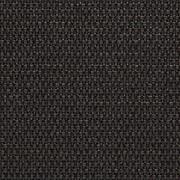 Fabrics Transparent SCREEN DESIGN M-Screen 8503 3006 Charcoal Bronze