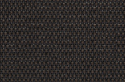 M-Screen 8503  SCREEN DESIGN 3006 Charcoal Bronze