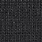 Fabrics Transparent SCREEN DESIGN M-Screen 8503 3030 Charcoal