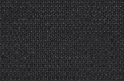 M-Screen 8503  SCREEN DESIGN 3030 Charcoal