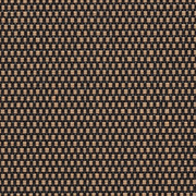 Fabrics Transparent SCREEN DESIGN M-Screen 8503 3071 Charcoal Apricot