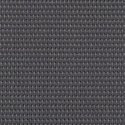 Fabrics Transparent SCREEN DESIGN M-Screen 8505 0101 Grey