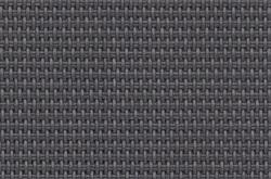 M-Screen 8505  SCREEN DESIGN 0101 Grey