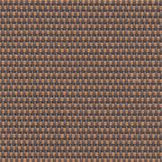 Fabrics Transparent SCREEN DESIGN M-Screen 8505 0171 Grey Apricot