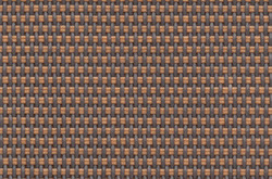 M-Screen 8505  SCREEN DESIGN 0171 Grey Apricot