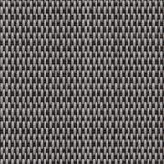 Fabrics Transparent SCREEN DESIGN M-Screen 8505 0730 Pearl Charcoal