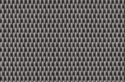 M-Screen 8505  SCREEN DESIGN 0730 Pearl Charcoal