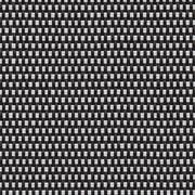 Fabrics Transparent SCREEN DESIGN M-Screen 8505 3002 Charcoal White