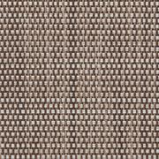 Fabrics Transparent SCREEN DESIGN Natura D212 Tumbleweed