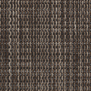 Fabrics Transparent SCREEN DESIGN Natura D237 Hazelnut