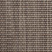 Fabrics Transparent SCREEN DESIGN Natura D249 Flagstone