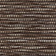 Fabrics Transparent SCREEN DESIGN S-Screen 61P6 Sesame