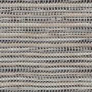 Fabrics Transparent SCREEN DESIGN S-Screen 07C1 Granite