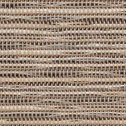 Fabrics Transparent SCREEN DESIGN S-Screen 10C2 Cork