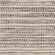 Fabrics Transparent SCREEN DESIGN S-Screen 20C1 Jute