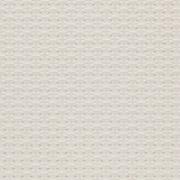 Fabrics Transparent SCREEN NATURE Screen Nature 0319 Linen