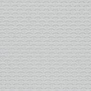 Fabrics Transparent SCREEN NATURE Screen Nature 0348 Silver