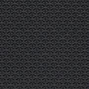 Fabrics Transparent SCREEN NATURE Screen Nature 0440 Charcoal