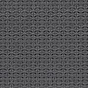 Fabrics Transparent SCREEN NATURE Screen Nature 0441 Grey