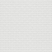 Fabrics Transparent SCREEN NATURE Screen Nature B119 White