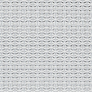 Fabrics Transparent SCREEN NATURE Screen Nature Ultimetal 1301 Titanium