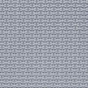 Fabrics Transparent SCREEN NATURE Screen Nature Ultimetal 1304 Iron