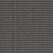 Fabrics Transparent SCREEN NATURE Screen Nature Ultimetal 1305 Carbon