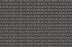 Screen Nature Ultimetal   1305 Carbon