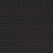 Fabrics Transparent SCREEN NATURE Screen Nature Ultimetal 1307 Black Diamond