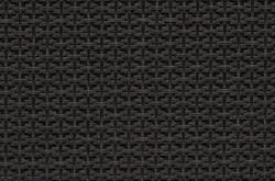 Screen Nature Ultimetal   1307 Black Diamond