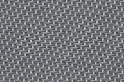 S2 1%   0201 White Grey