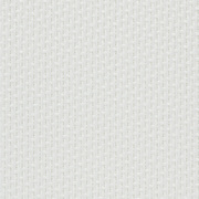 Fabrics Transparent SCREEN THERMIC S2 1% 0202 White