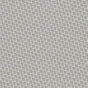 Fabrics Transparent SCREEN THERMIC S2 1% 0207 White Pearl