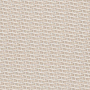 Fabrics Transparent SCREEN THERMIC S2 1% 0220 White Linen