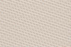 S2 1%   0220 White Linen