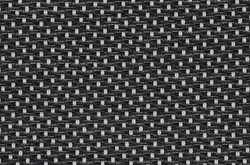 S2 1%   0230 White Charcoal